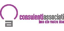 Consulenti Associati Homepage