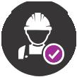 Sicurezza sul lavoro (D.Lgs. 81/08)